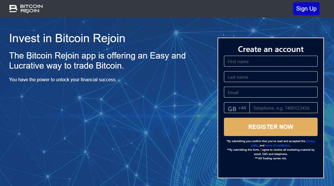 Como bitcoin puede ganar dinero
